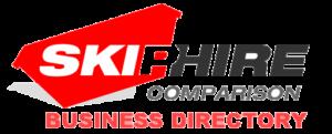 Skip Hire Directory